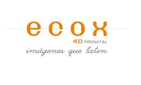 ecox4d