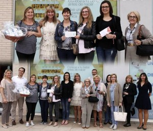Ecox4D inaugura nueva franquicia en Castellón