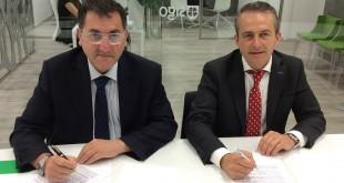 donpiso abre nueva oficina en el País Vasco