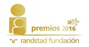 Grupo Vips premios randstad