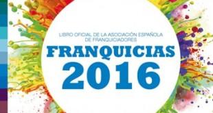 INSCRIPCIONES ABIERTAS - Libro AEF 2017: ¡Feliz 20 Aniversario!