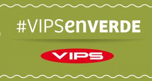 VIPS enriquece su oferta con nuevas propuestas para cuidarse este verano