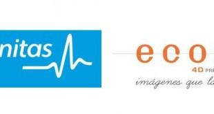 Ecox4D gran acogida en Cataluña