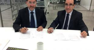 donpiso firma un acuerdo con Banc Sabadell