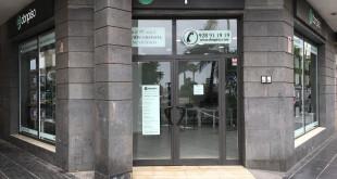 donpiso abre un centro de expansión en Las Palmas de Gran Canaria, tras una inversión de medio millón de euros