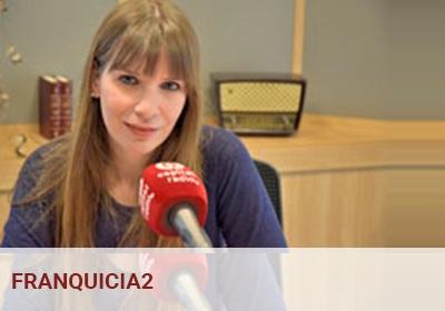 Franquicia2