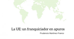 Franquishop - Articulo de Prudencio