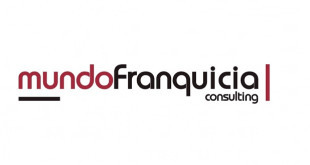 mundoFranquicia y Andalucía Emprende celebrarán el seminario Franquicias para CRECER, Franquicias para EMPRENDER