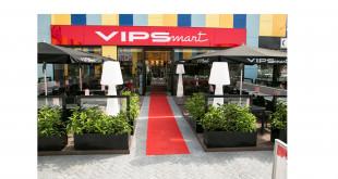 VIPSmart llega a Valdemoro