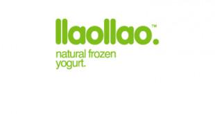llaollao® incorpora un nuevo local en El Salvador