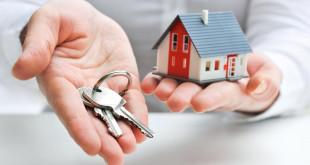 Las claves para acertar con la hipoteca en 2016