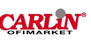 Carlin participa por primera vez en AsturFranquicia