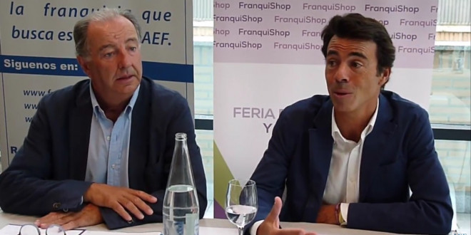rueda-de-prensa-franquishop-madrid