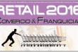 La Revista Metros2 organiza el 8º Foro Inmobiliario sobre RETAIL, COMERCIO Y FRANQUICIAS 2016