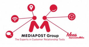 mediapost-group