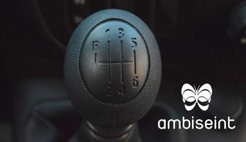 Ambiseint participa en el Ibiza Motorshow