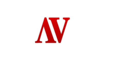 antonio-vinal