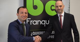 BeFranquicia y Maarten & De Kooning se unen para facilitar la llegada de inversores venezolanos