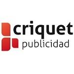 criquet-publicidad