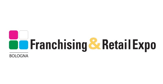 franchising and retail Bolonia