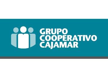 logo cajamar