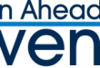 plan ahead events logo