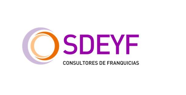 Sdeyf Consultores participa en FranquiShop;11 de mayo en Murcia
