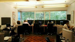 sala-call-center soporte para tu empresa