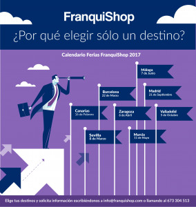 franquishop-22-11-16-2