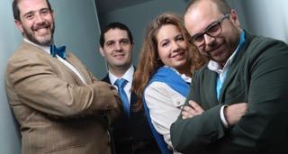 AF-ASESOR FRANQUICIA SE UNE A LA ASOCIACIÓN ESPAÑOLA DE FRANQUICIADORES