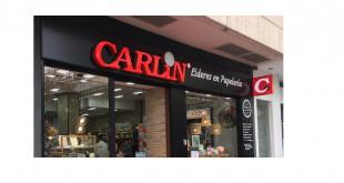 Carlin se instala en Marbella