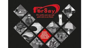 fersay-7-12-16-a