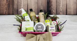 Ideas para Navidad: La mejor Navidad para La Botica de los Perfumes