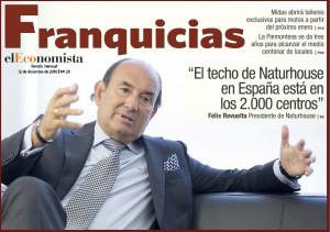 portada diciembre 16 eleconomista
