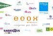 Ecox gana el Premio Especial Indicex en In4Bankia