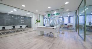 donpiso aumentó en un 76% su volumen de operaciones en 2016