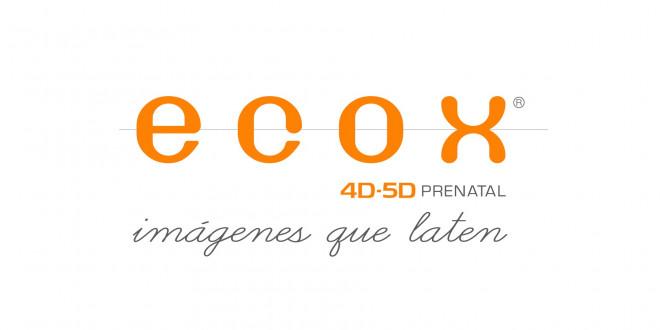 Ecox4D-5D ecografía emocional, un año más presente en Expofranquicia