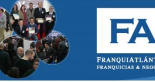 El nuevo formato de FranquiAtlántico atrae a enseñas representativas del sector.