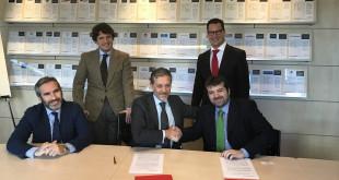 mundoFranquicia nombra a Sergio Sánchez, nuevo Consultor Asociado en Cataluña