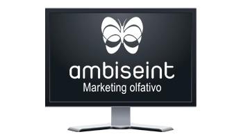 Ambiseint, una franquicia de interés general