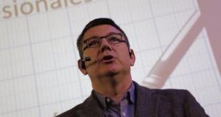 ACUERDO DE COLABORACIÓN DE ASESOR FRANQUICIA Y JOSÉ MARÍA CASERO PARA LA CONSULTORÍA ESPECIALIZADA EN FINANCIACIÓN PARA EMPRENDEDORES
