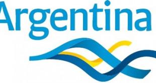 ARGENTINA: Misión Comercial Multisectorial a España - 23 de febrero en Madrid