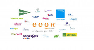Ecox4D-5D el valor de la marca y sus alianzas estratégicas. Firma acuerdo con Prénatal