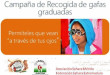 """La Botica de los Perfumes colabora con la campaña solidaria """"A través de tus ojos"""""""