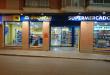 Nueva apertura de la línea de franquicias LA DESPENSA EXPRESS en Ciudad Real