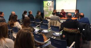 Centro Franquicias 24-03-17