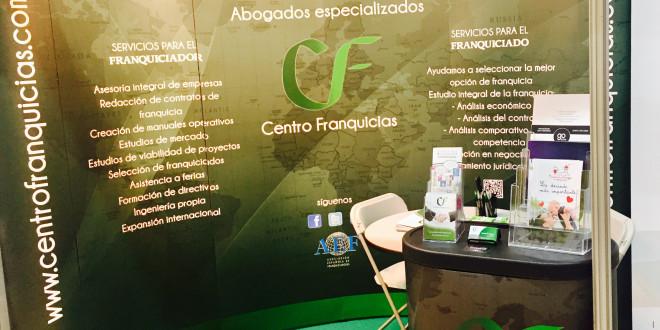 Centro Franquicias