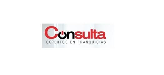 Consulta Franquicias se convierte en empresa colaboradora del PROGRAMA 4 ESO + EMPRESA