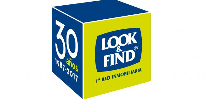 LOOK & FIND renueva su certificación de calidad en comercialización y soporte de franquicias