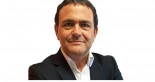 mundoFranquicia nombra a Bartolomé Calle nuevo director de Operaciones Internacionales de su oficina de México